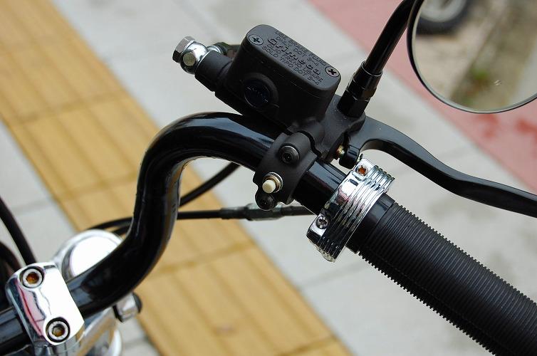 Halrey Davidson XL1200